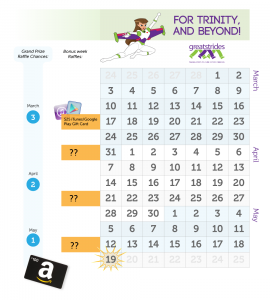 Great-Strides-Calendar